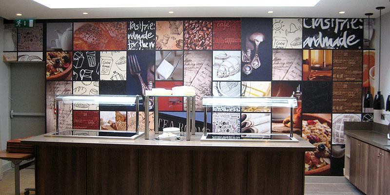 Portobello Art: Artwork & Mirrors for Interior Designers, Hotels ...
